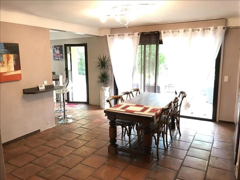 Vente de prestige maison / villa St maximin la ste baume 899000€ - Photo 4