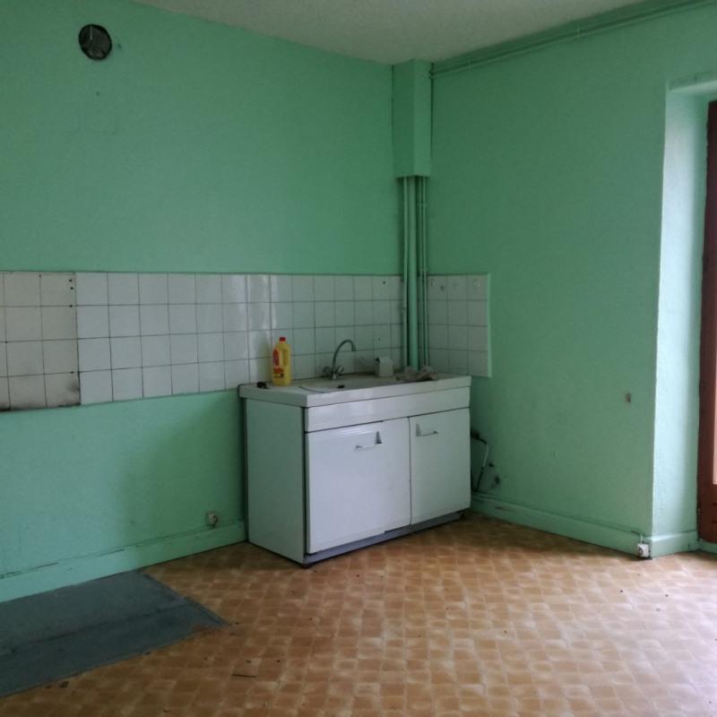 Vente maison / villa Le monastier sur gazeille 86500€ - Photo 16