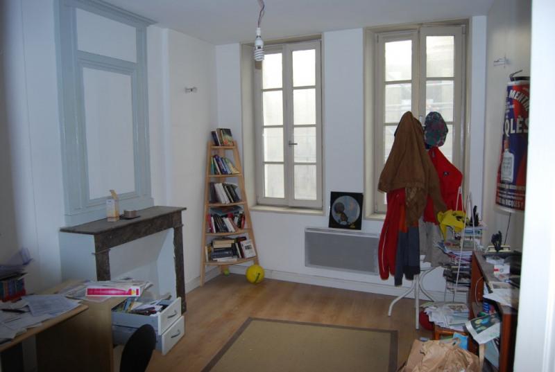 Sale building La rochelle 472500€ - Picture 4