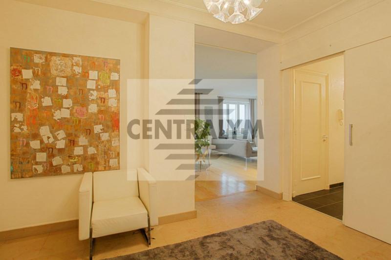 Vente appartement Caluire-et-cuire 399000€ - Photo 6