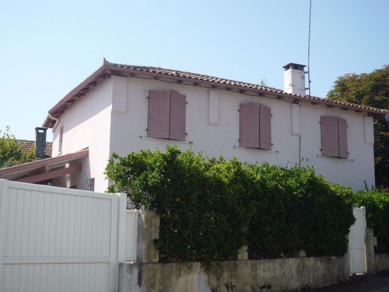 Vente maison / villa Leon 225000€ - Photo 2