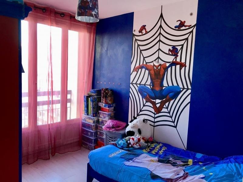 Verkoop  appartement St ouen l aumone 255000€ - Foto 9