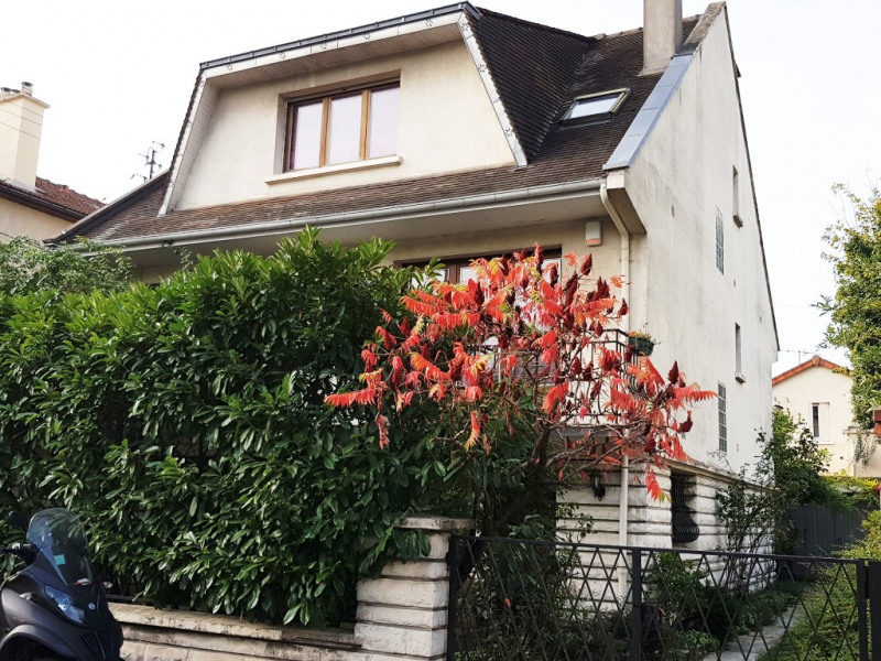 Vente maison / villa Sevran 327 000€ - Photo 12