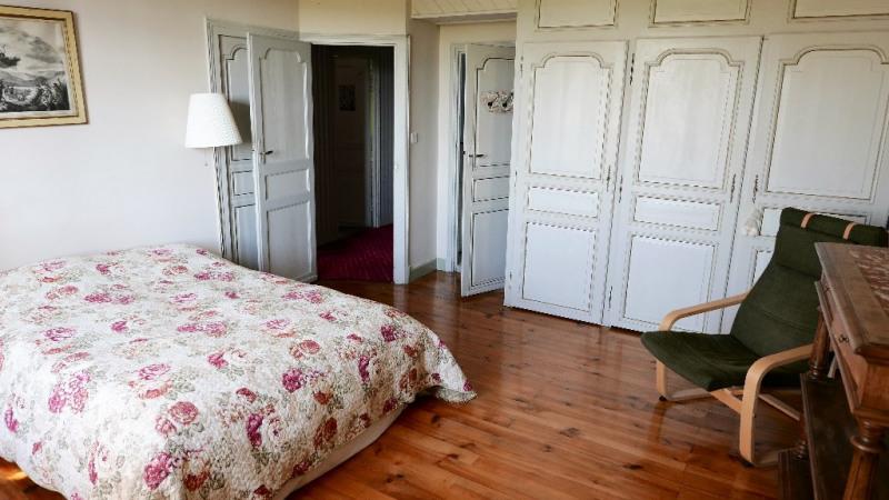 Sale house / villa Port ste marie 195000€ - Picture 14