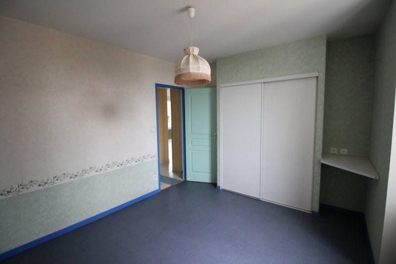 Vente appartement Les abrets 122000€ - Photo 5
