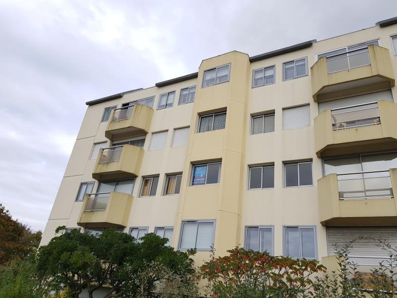 Sale apartment La rochelle 126600€ - Picture 5