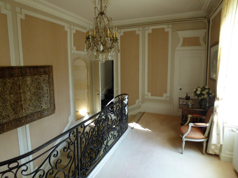 Vente de prestige maison / villa Cognac 1050000€ - Photo 22