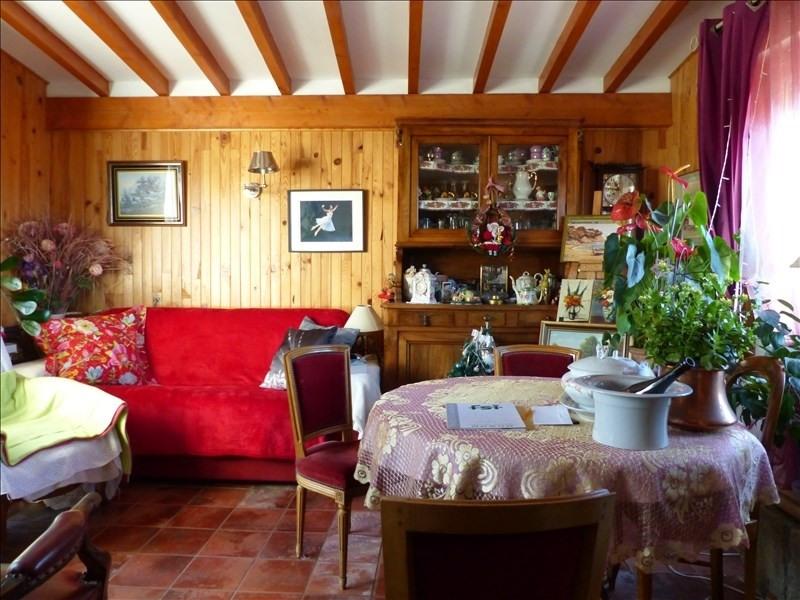 Venta  casa Beziers 170000€ - Fotografía 6