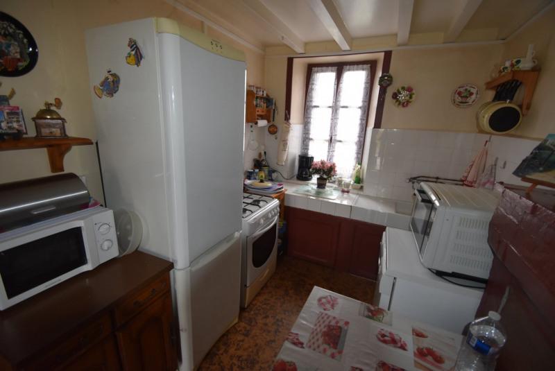 Venta  casa Lison 81000€ - Fotografía 6