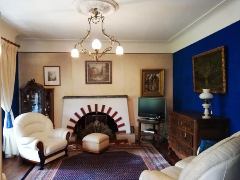 Sale house / villa Aire sur l adour 258000€ - Picture 3