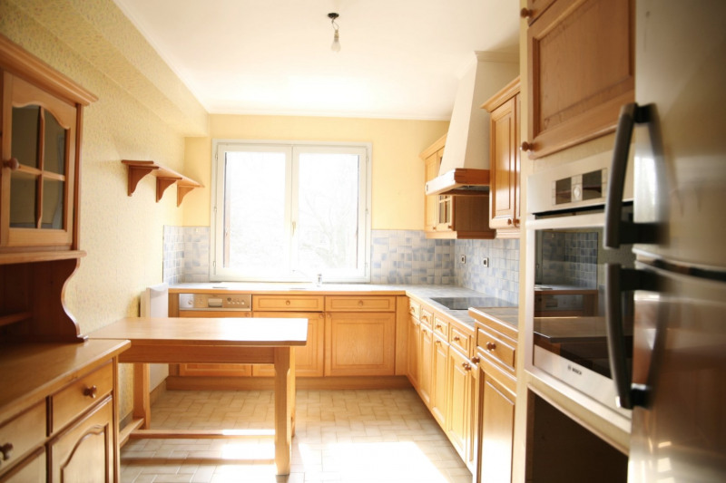 Vente appartement Vaugneray 225 000€ - Photo 4