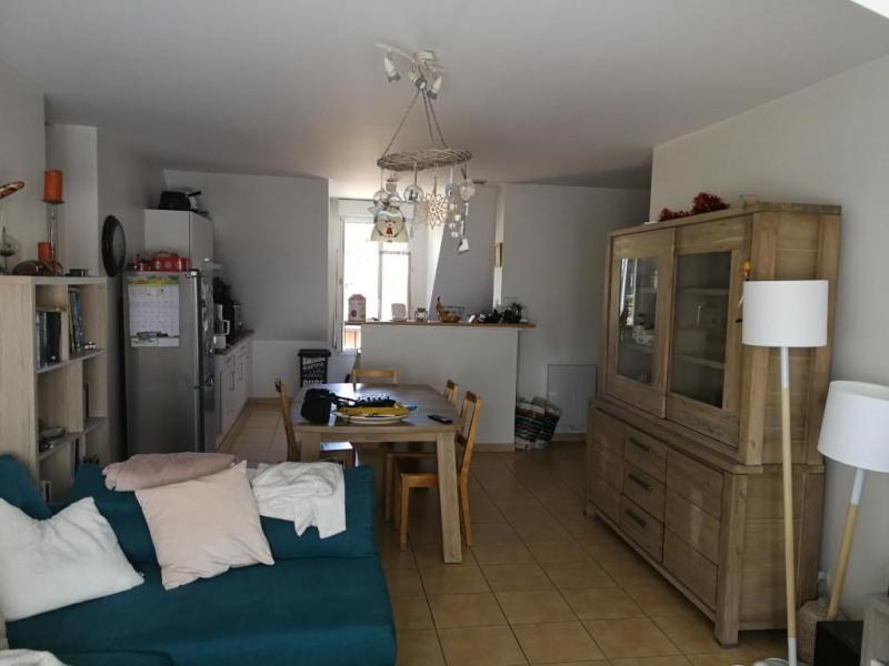 Rental apartment Linas 1061€ CC - Picture 4