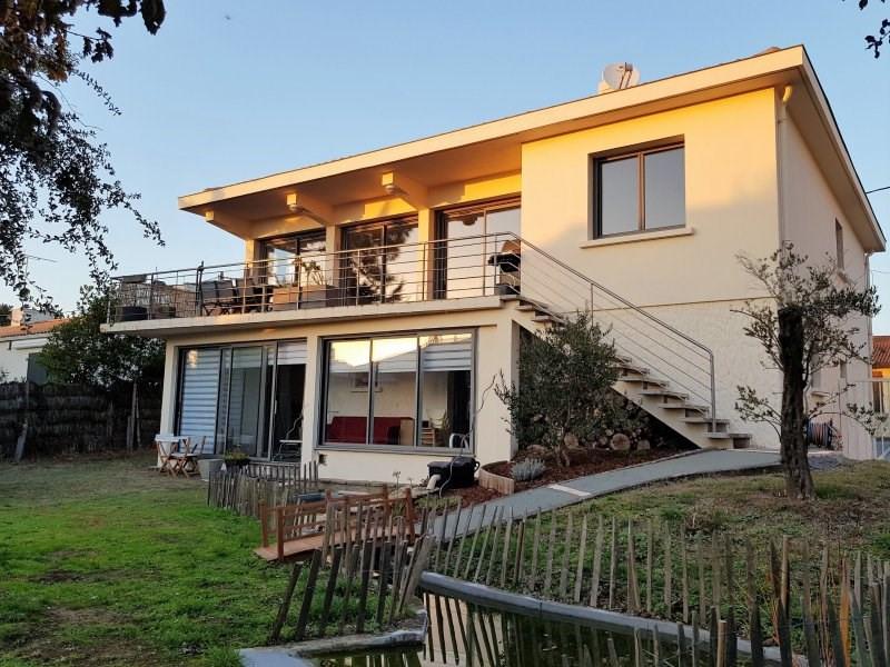 Vente de prestige maison / villa Chateau d'olonne 675000€ - Photo 3