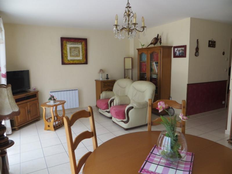 Vente maison / villa La baule 299250€ - Photo 1