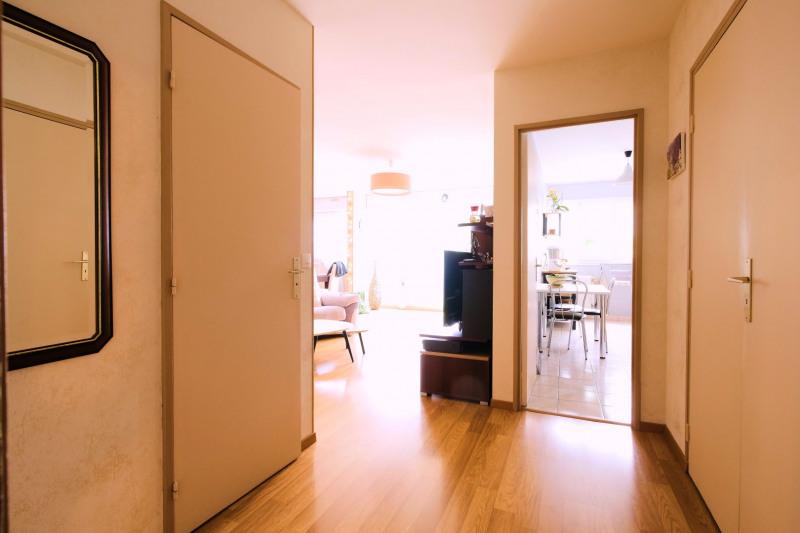 Vendita appartamento Le plessis-bouchard 255000€ - Fotografia 4