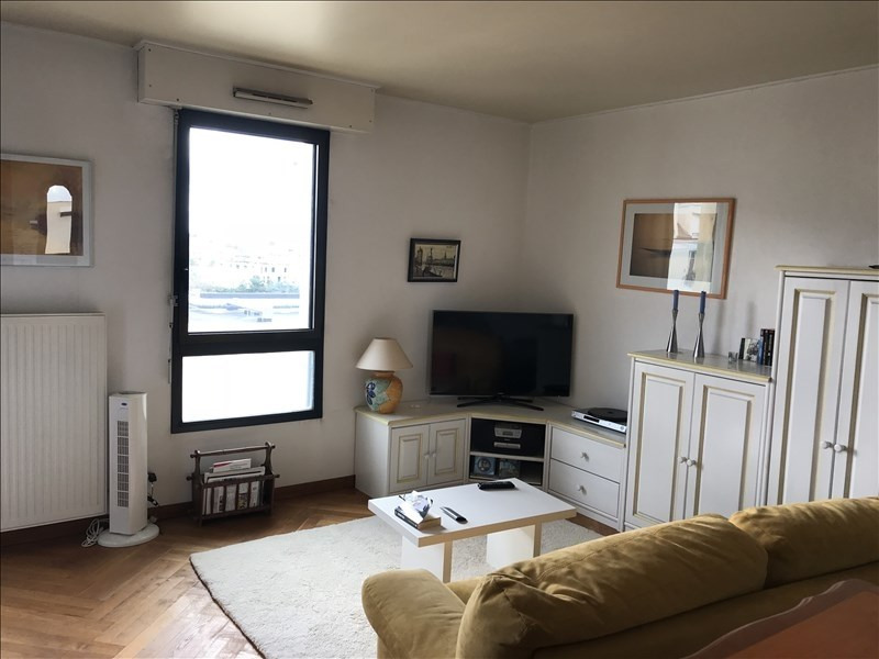 Vente appartement Plaisir 139 000€ - Photo 4