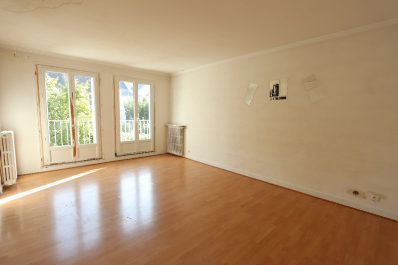 Vente appartement Chatenay malabry 263 000€ - Photo 1