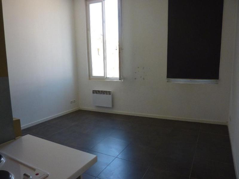 Location appartement Aix en provence 565€ CC - Photo 2