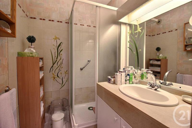Venta  apartamento Arcachon 305000€ - Fotografía 6