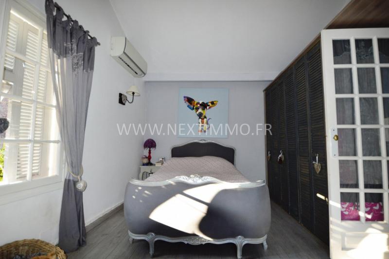 Revenda casa Menton 450000€ - Fotografia 13