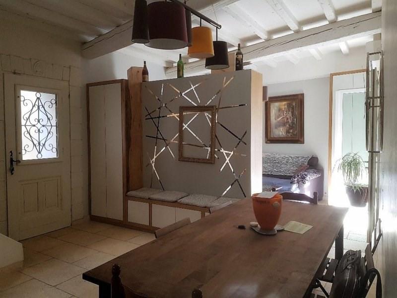 Sale house / villa Vallabregues 160000€ - Picture 3