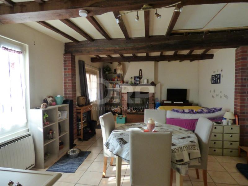 Sale house / villa Les andelys 72000€ - Picture 6