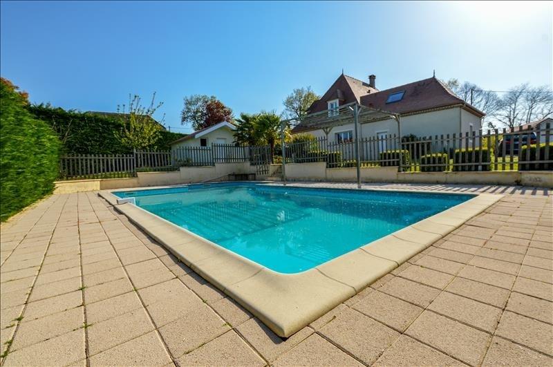 Sale house / villa Pau 416725€ - Picture 7