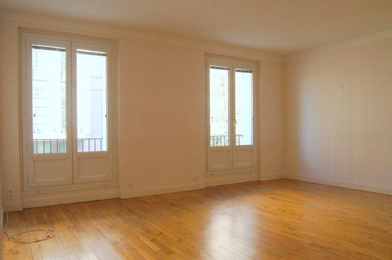 Vente appartement Brest 154400€ - Photo 4