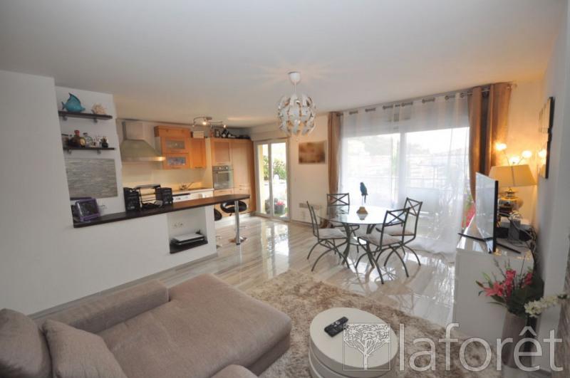 Vente appartement Roquebrune-cap-martin 390000€ - Photo 4