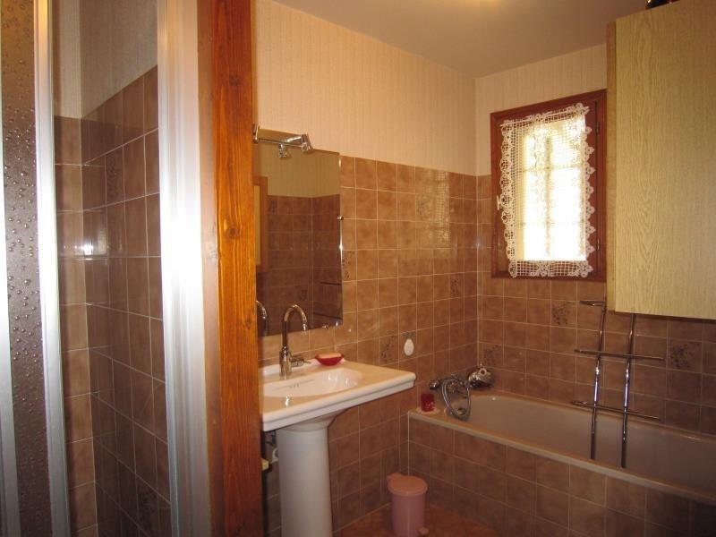 Sale house / villa St cyprien 118800€ - Picture 8