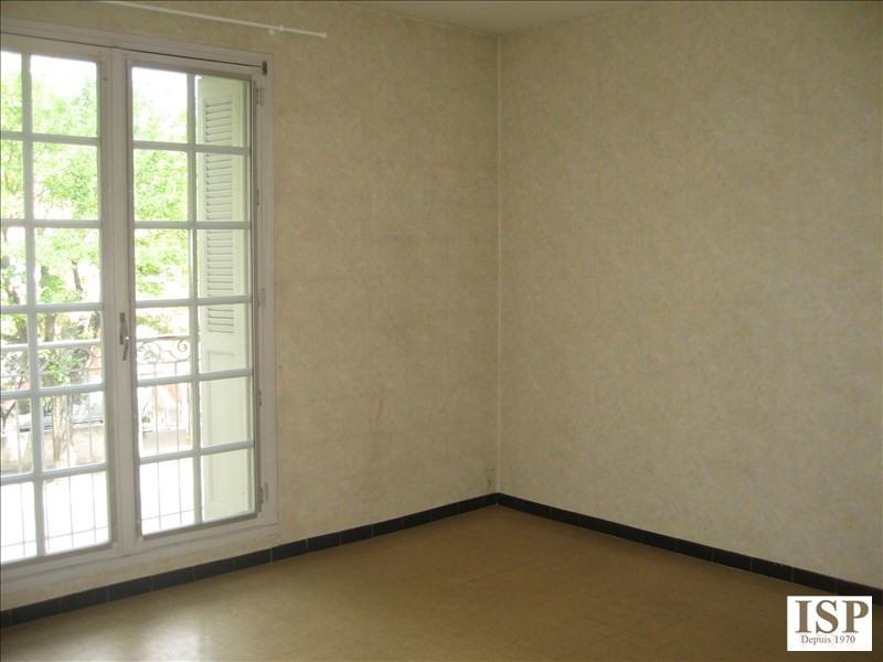 Location appartement Aix en provence 1172€ CC - Photo 11