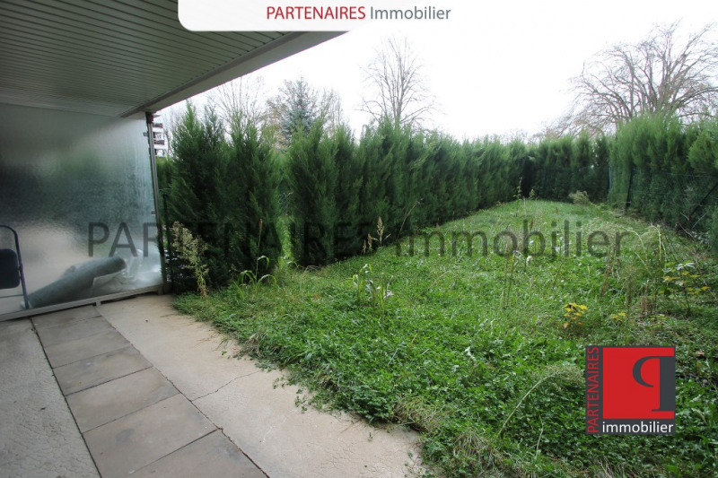 Appartement Le Chesnay 2 pièce (s) 45 m²