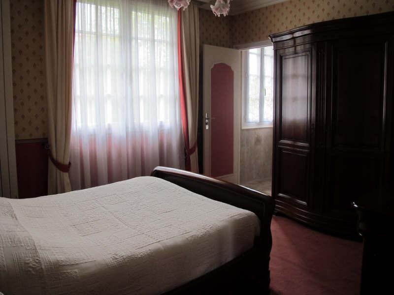 Vente maison / villa Le raincy 595000€ - Photo 7