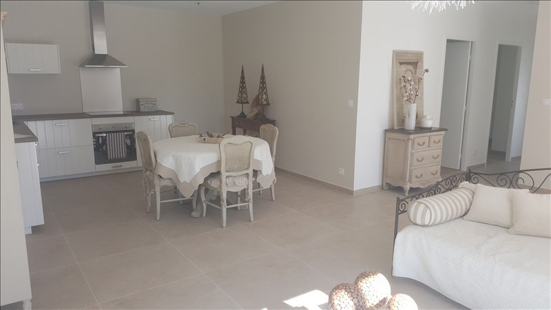 Vente maison / villa Vienne 299 000€ - Photo 3