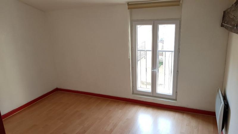 Sale house / villa Agen 135000€ - Picture 7