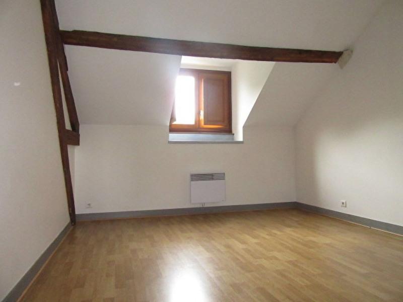 Location appartement Perigueux 600€ CC - Photo 7