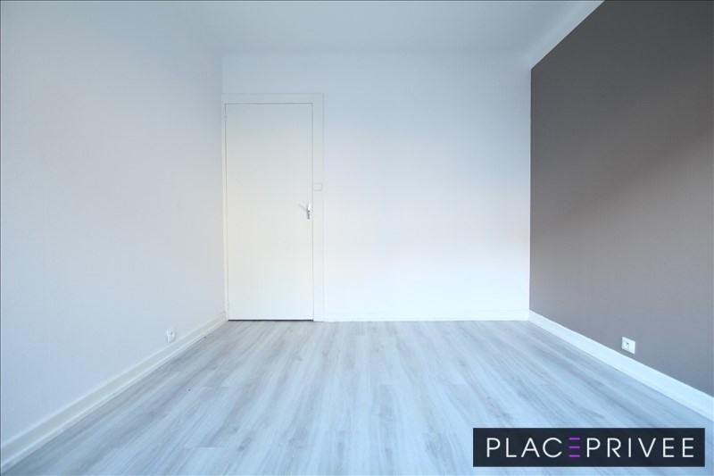 Alquiler  apartamento Laxou 980€ CC - Fotografía 5