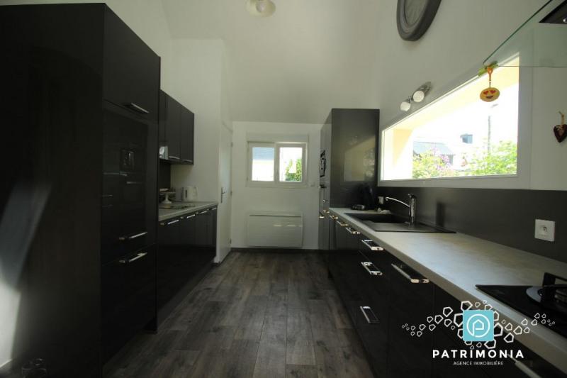Vente maison / villa Clohars carnoet 239800€ - Photo 3