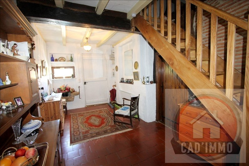Vente maison / villa St georges blancaneix 148 000€ - Photo 3