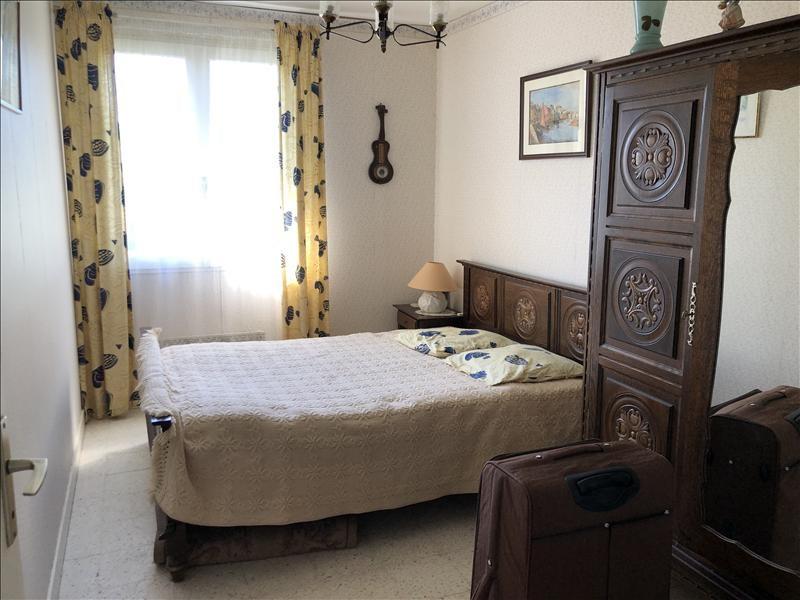 Vente maison / villa Royan 232100€ - Photo 11