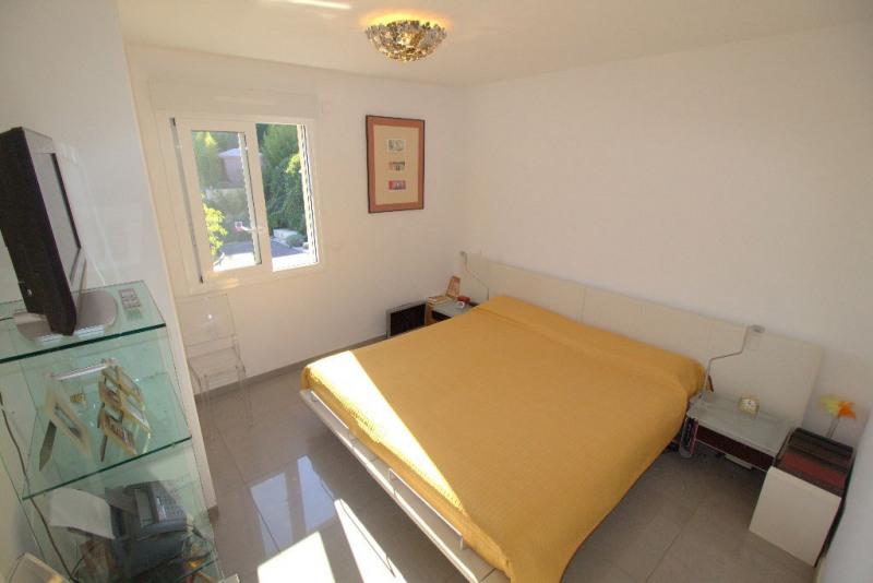 Vente de prestige appartement Saint laurent du var 579000€ - Photo 7