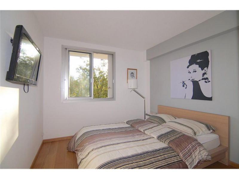 Vente appartement Nice 229 000€ - Photo 4