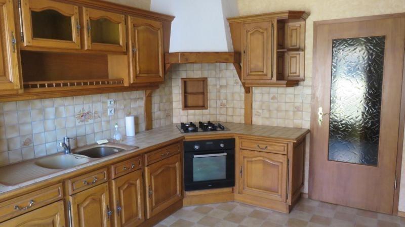 Rental apartment Colmar 860€ CC - Picture 2