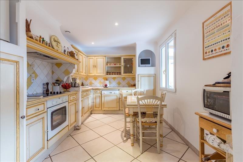 Vente maison / villa Pourrieres 375000€ - Photo 6