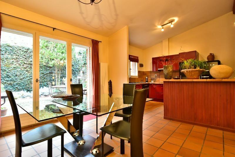 Revenda residencial de prestígio casa Toulouse 1100000€ - Fotografia 3