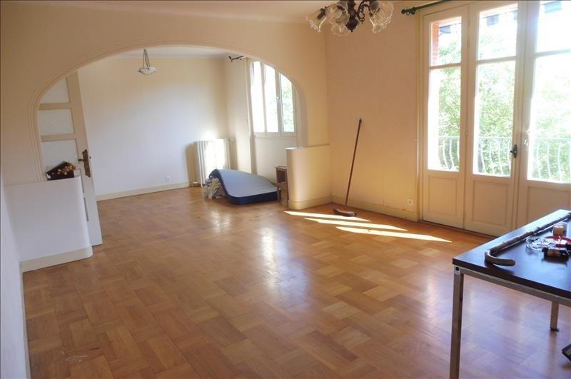 Sale house / villa Mortagne au perche 126000€ - Picture 4