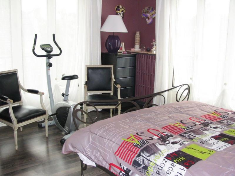 Sale house / villa Saint-michel-sur-orge 435000€ - Picture 8