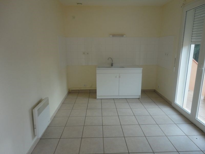 Location appartement Renung 500€ CC - Photo 2
