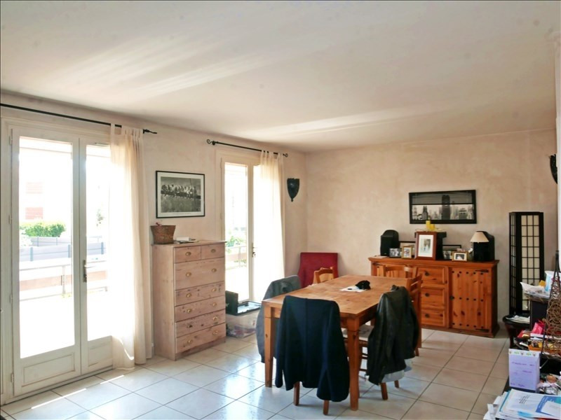 Vente maison / villa Beziers 189000€ - Photo 3