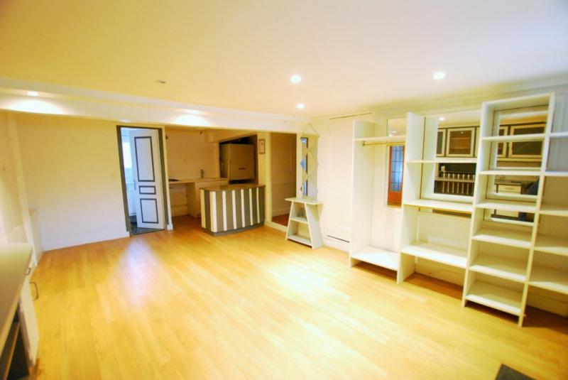 Vente maison / villa Bezons 318000€ - Photo 6